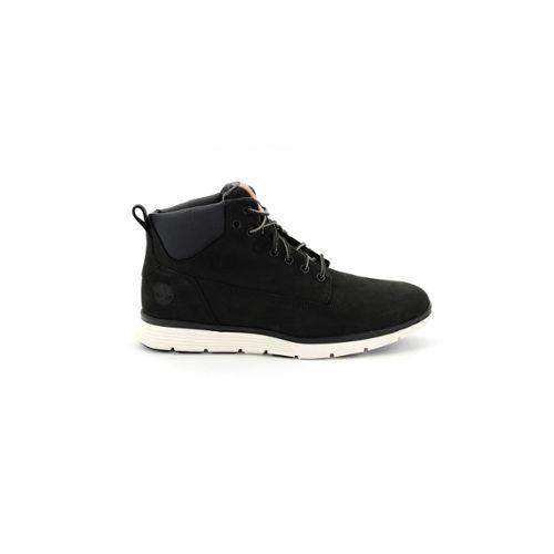 15b8cbe6b chaussures timberland pour homme pas cher ou d'occasion sur Rakuten