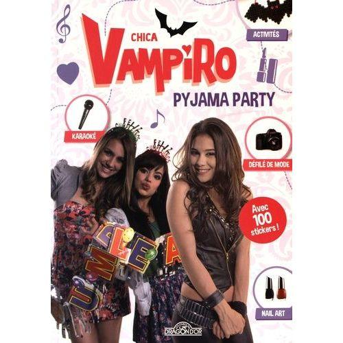 really cheap aliexpress special for shoe Chica vampiro livres pas cher ou d'occasion sur Rakuten