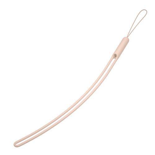 MP4 lecteur MP3 cl/é USB Yaxiny Cordon avec dragonne pour t/él/éphone portable mini-appareil photo