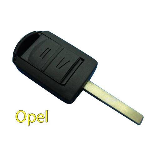 Extraktion Schlüssel Autoradio Opel Zafira CD30//CD30 MP3