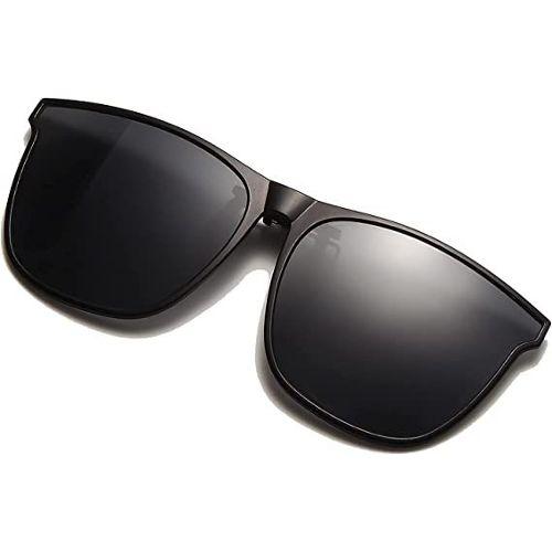 meilleure vente techniques modernes meilleures chaussures clip solaire pour lunettes de vue pas cher ou d'occasion sur ...
