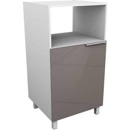 Colonne Cuisine Micro Onde Pas Cher Ou D Occasion Rakuten