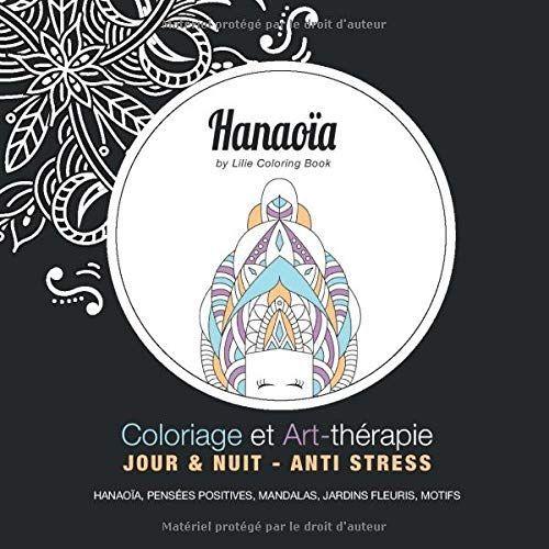 Achat Coloriage Anti Stress Adulte Pas Cher Ou D Occasion Rakuten