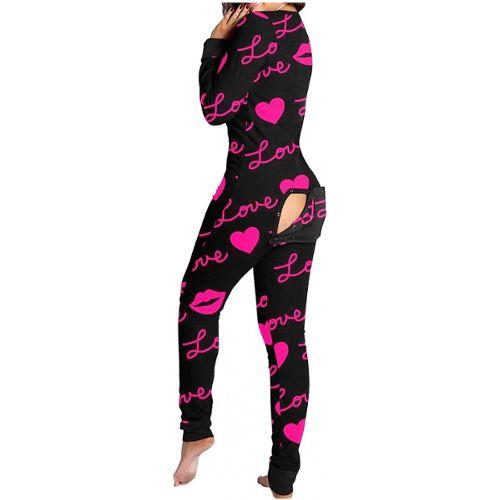 foto de Combinaison pyjama stitch femme pas cher ou d'occasion sur Rakuten