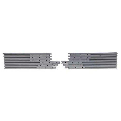 Bois Prix Donne Machine A Bois Occasion