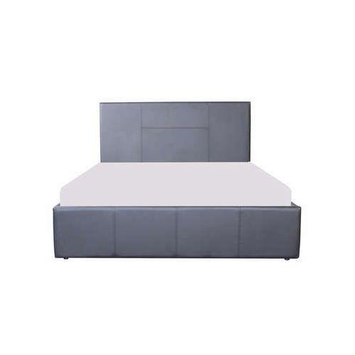 Tete De Lit Conforama 140.Conforama Lit Pas Cher Ou D Occasion Sur Rakuten