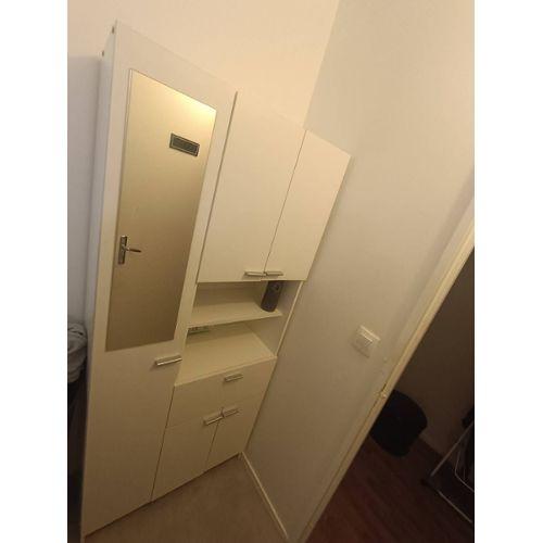 Conforama salle de bain pas cher ou d\'occasion sur Rakuten