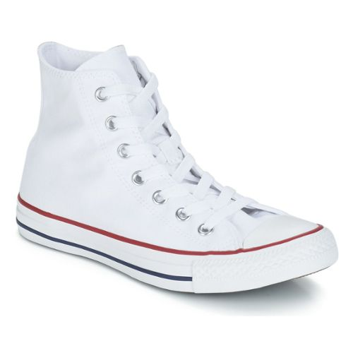 chaussure converse femme occasion