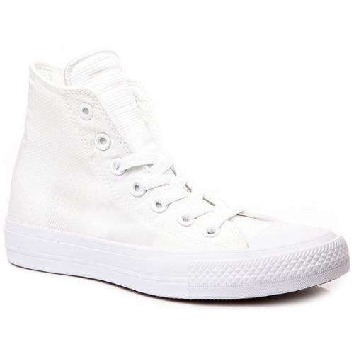 converse blanche sneakers