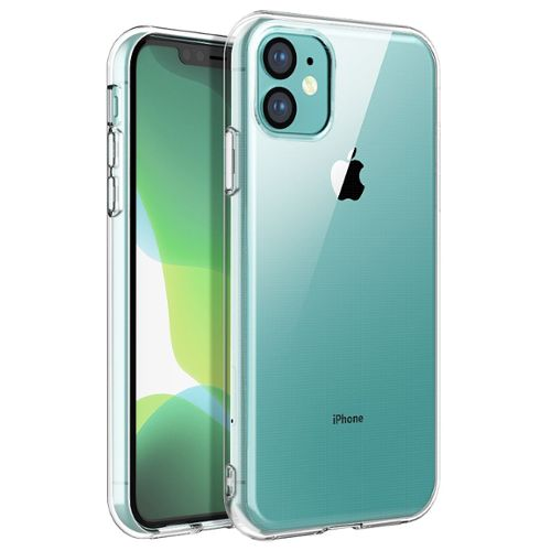 Coque iPhone 11KENZO Gris 1 Antichoc Premium Coque Compatible iPhone 11