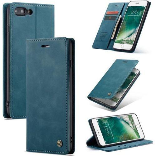coque bump iphone 7