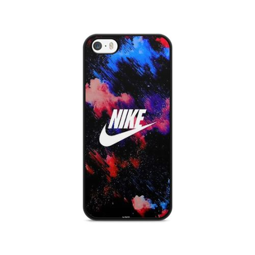 coque iphone 5 nike