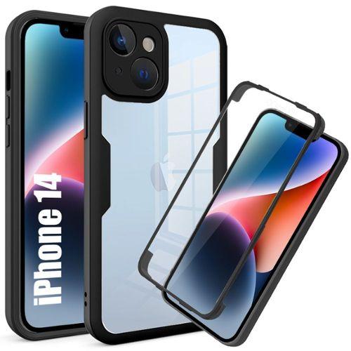 coque integrale iphone 6 welkoo