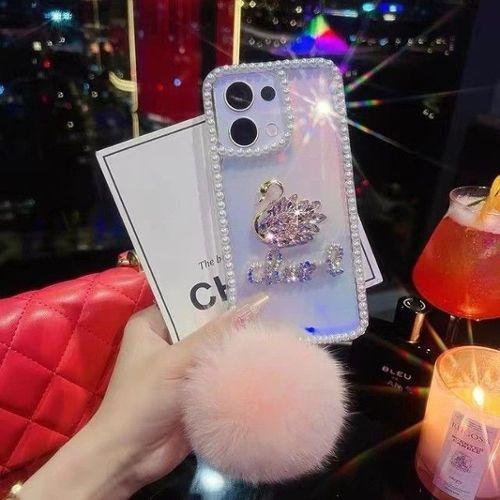 coque iphone 6 fourrure