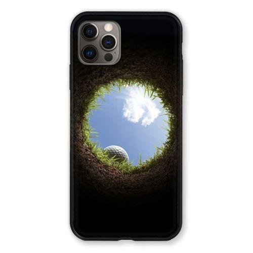 coque iphone 6 gon