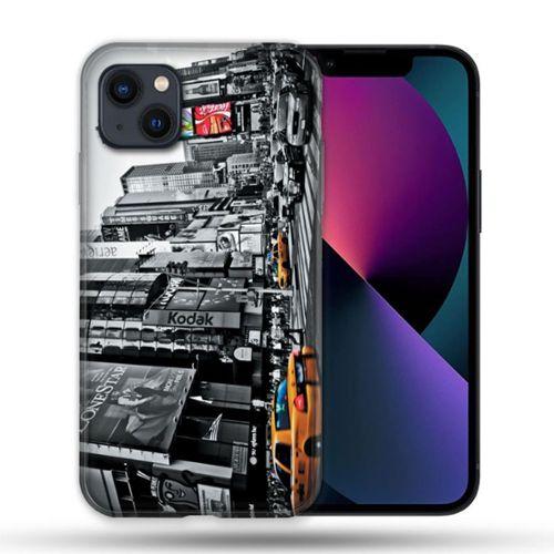 coque iphone 6 plus usa
