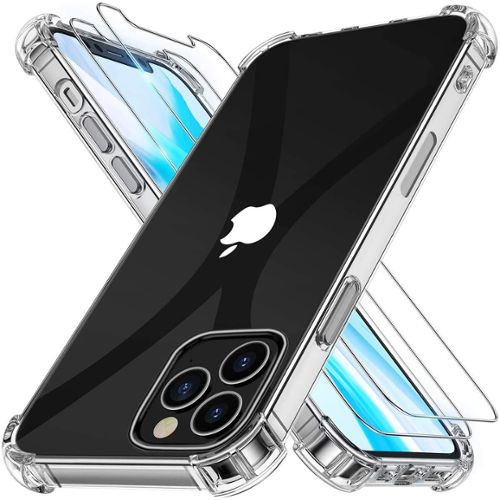 coque iphone 6 ps cher