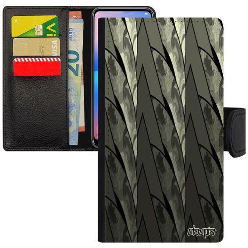coque iphone 7 marbre pas cher