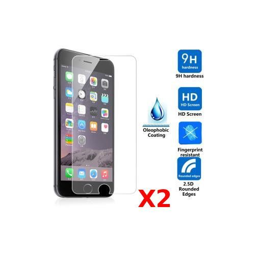 coque apple iphone 7 pas cher