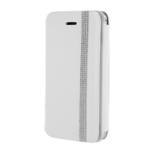 run s things r coque iphone 6