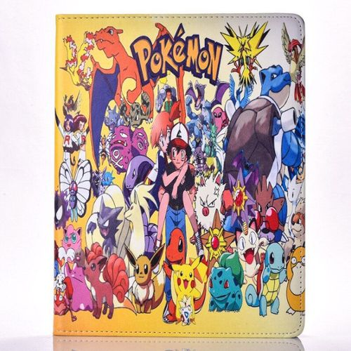 coque huawei p9 lite pokemon go