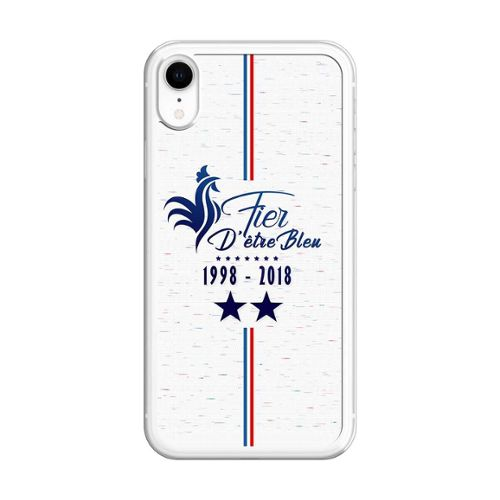 iphone xr coque dur