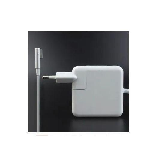 coque housse macbook air 13 pas cher ou d 39 occasion sur rakuten