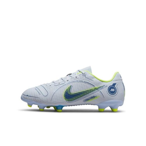 photos officielles 354cd f04e2 crampons nike mercurial pas cher ou d'occasion sur Rakuten