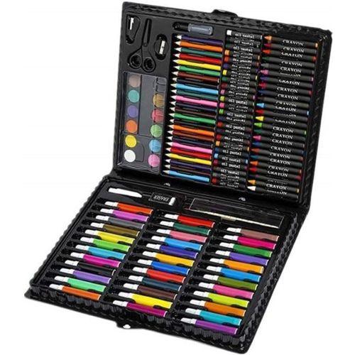Crayon Couleur Coloriage Pas Cher Ou Doccasion Sur Rakuten