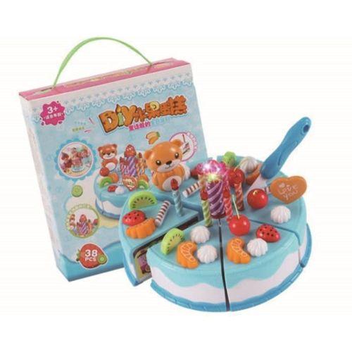 Achat Cuisine Jouet Ikea Pas Cher Ou D Occasion Rakuten