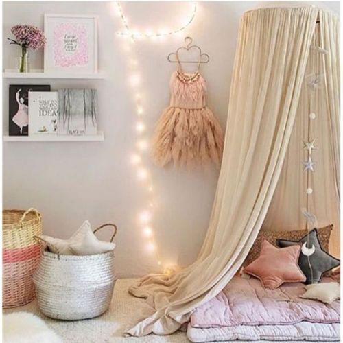 Decoration chambre princesse pas cher ou d\'occasion sur Rakuten