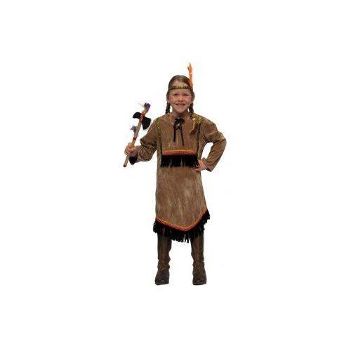 Statue de la liberté Filles Enfants Costume Déguisement Enfant Costume 6-8 ans