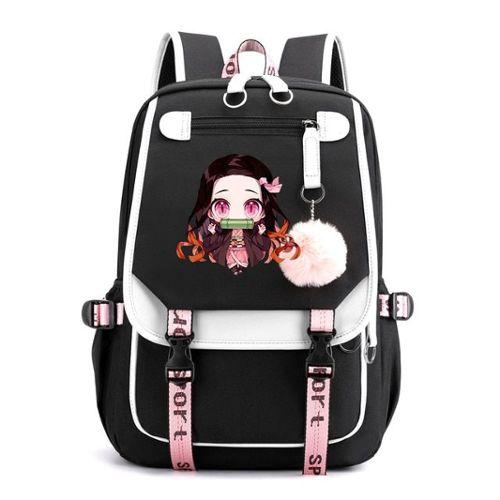 Dessin Fille Manga Pas Cher Ou Doccasion Sur Rakuten