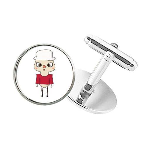 KOO Interactive Lot de 10 Drapeaux Pologne Pavillon Polonais