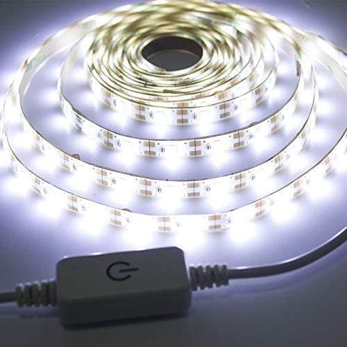 Eclairage miroir salle de bain pas cher ou d\'occasion sur ...