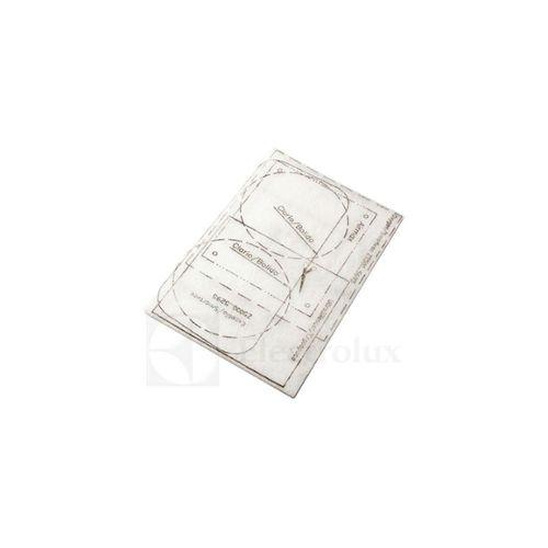 Electrolux Lampe De Four Kit Reparartion 4055182671 Pour Micro Ondes