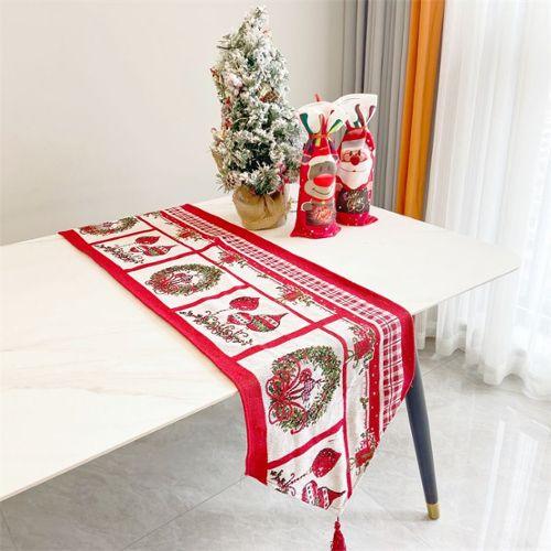 Element de cuisine ikea pas cher ou d 39 occasion sur rakuten - Element de cuisine ikea ...