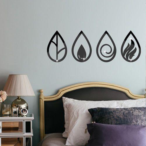 Element Mural Cuisine Mobilier Pas Cher Ou D Occasion Sur Rakuten