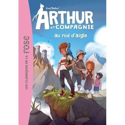 Livres Francais Pour La Jeunesse Bibliotheque Rose Oui Oui A