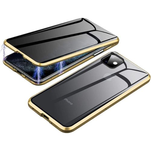 coque iphone 6 or homme
