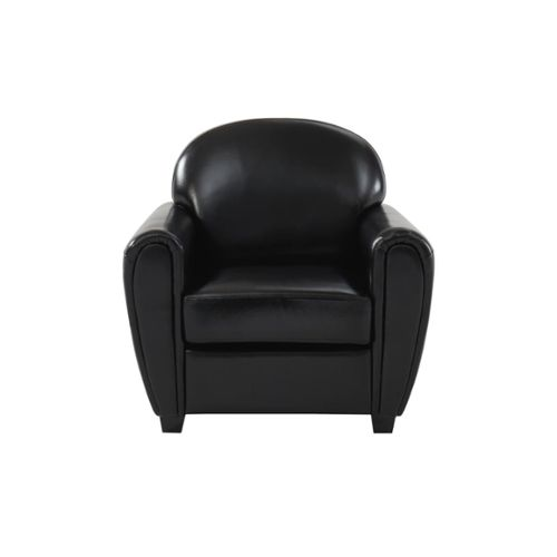 Achat Fauteuil Club Occasion