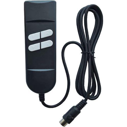 design intemporel 75b23 ec50f fauteuil relax electrique pas cher ou d'occasion sur Rakuten