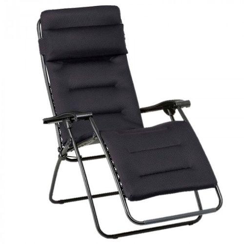nouveau style cac8b 28da9 fauteuil relax lafuma pas cher ou d'occasion sur Rakuten