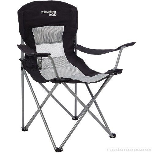 tout neuf 42acf 36325 fauteuil relaxation ikea pas cher ou d'occasion sur Rakuten