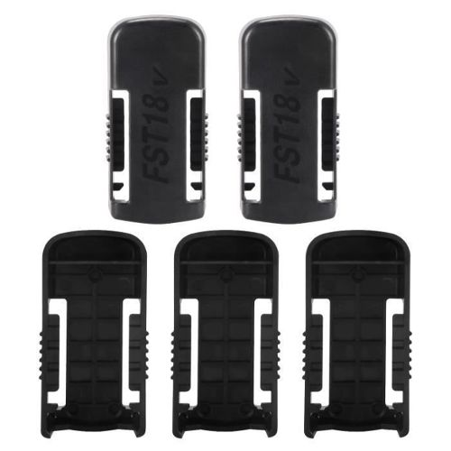 Festool Neuf Batterie Pack Batterie Neuf 202479 ASI 18 V 5,2 Ah 2020!!!
