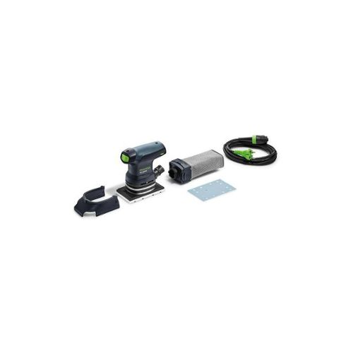 Festool Turbo Filtre Sac TF-RS 400//25 489127