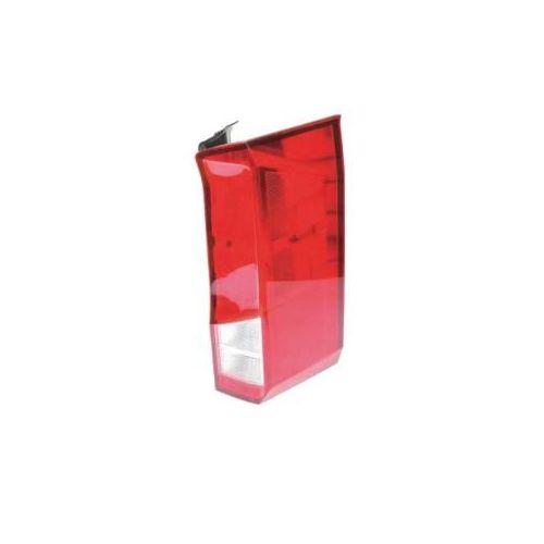 LAMPE FEU ARRIERE DROIT NEUF ! VW Crafter 2005