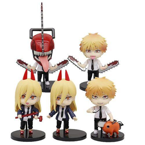 Massacre à la tronçonneuse 2 figurine Retro 30th Anniversary Leatherface 20 cm