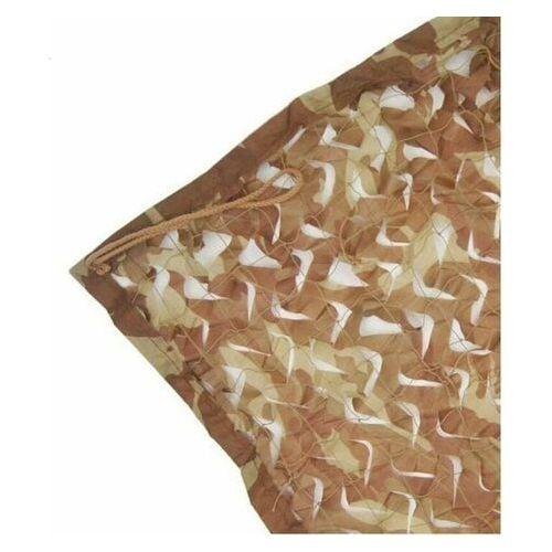 длъжен голям основна земя Bache Camouflage Militaire Pas Cher Total Taxi Varna Com
