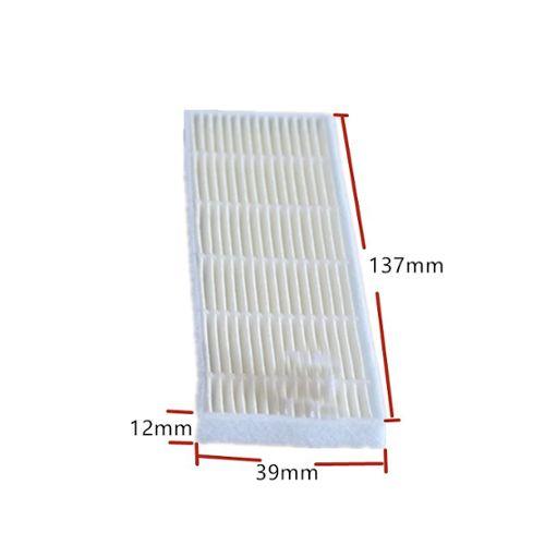 Lot de lentilles dapproche Filtre Macro vhbw 39mm pour apapreil Photo Fuji//Fujifilm XF 27 mm F2.8.